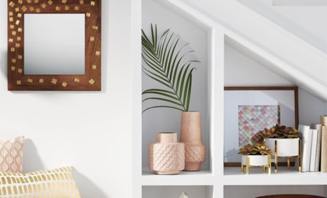 Superior 10 Must Have Home Décor Pieces From Target