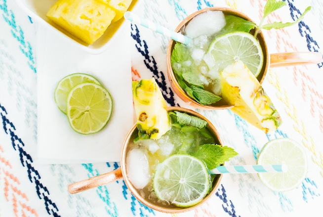 pineapple-moscow-mules-4