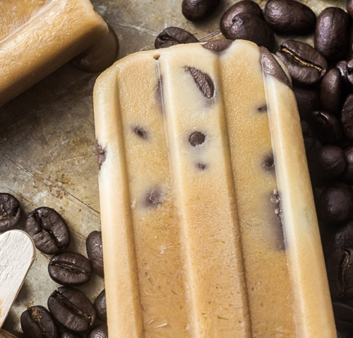 iced-coffee-chocolate-chip-popsicles-6150-June-30-2016-2