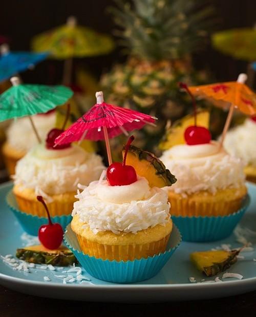 pina_colada_cupcakes8.