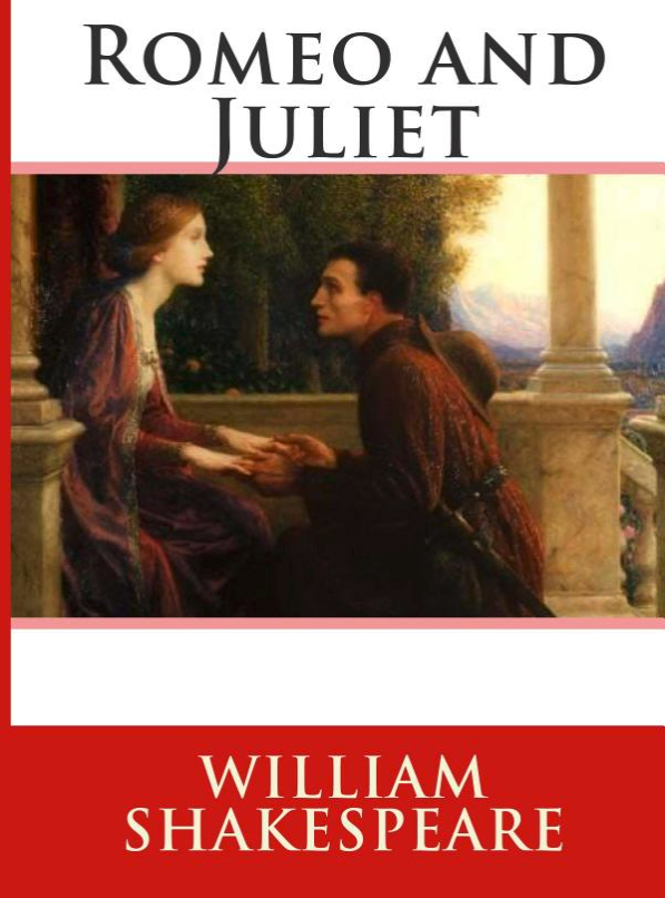 a comparison of william shakespeares play romeo and juliet and the musical west side story An english/ims 171 project, mashing west side story and romeo and juliet in order to compare and contrast, as well as highlight the timelessness of each of.