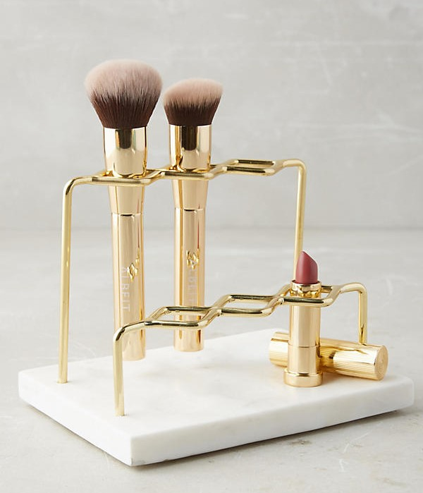 Chic Marble D Cor Pieces You Need In Your Life Fabfitfun