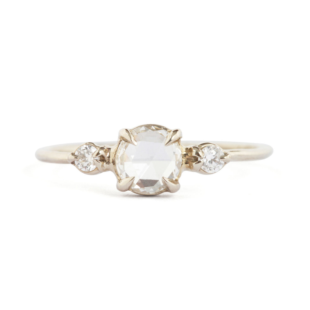 or pin your diamond is which rings subtle engagement rose white favorite gold diamonds rosegold