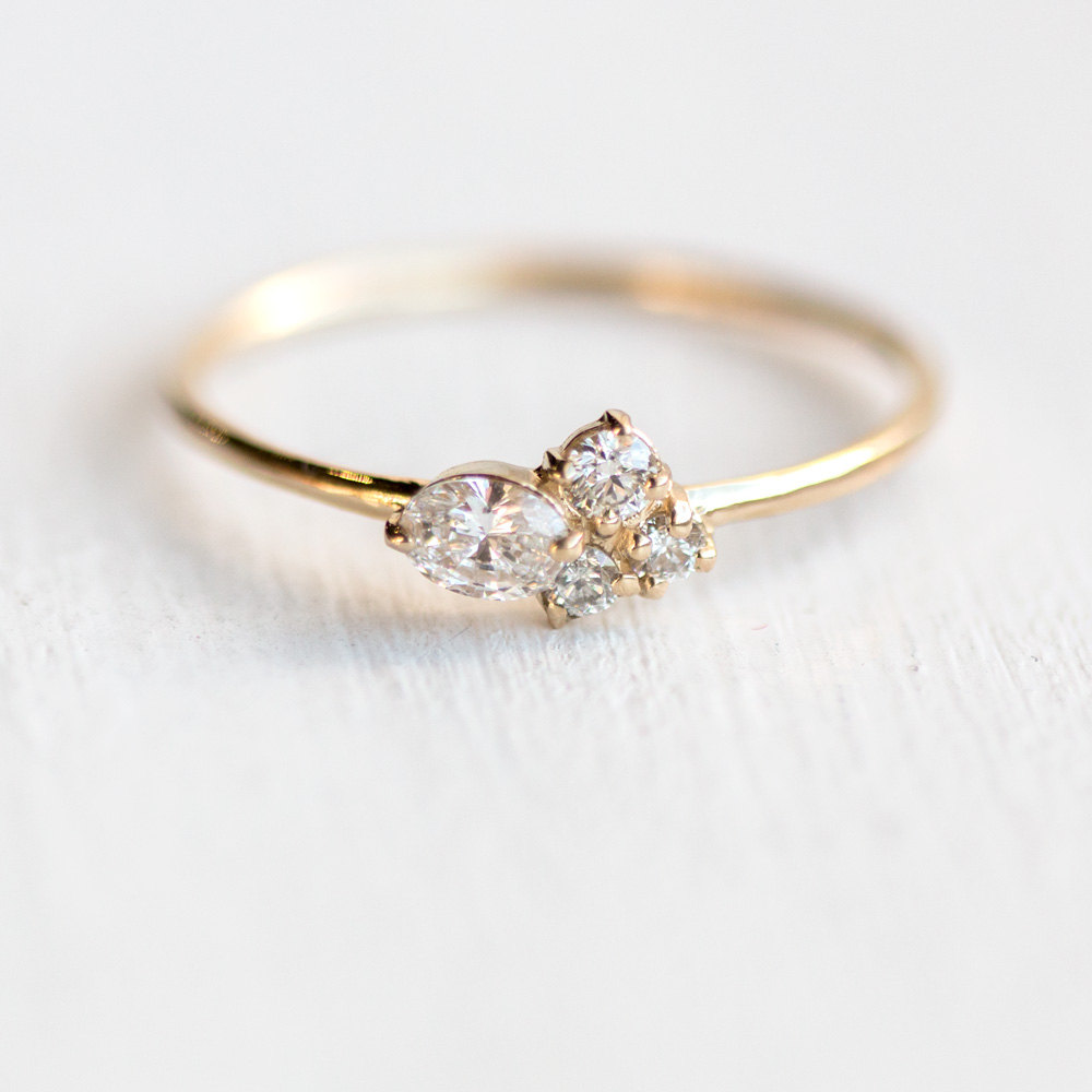 fullxfull bride magazine rings subtle the engagement minimalist il fabfitfun for