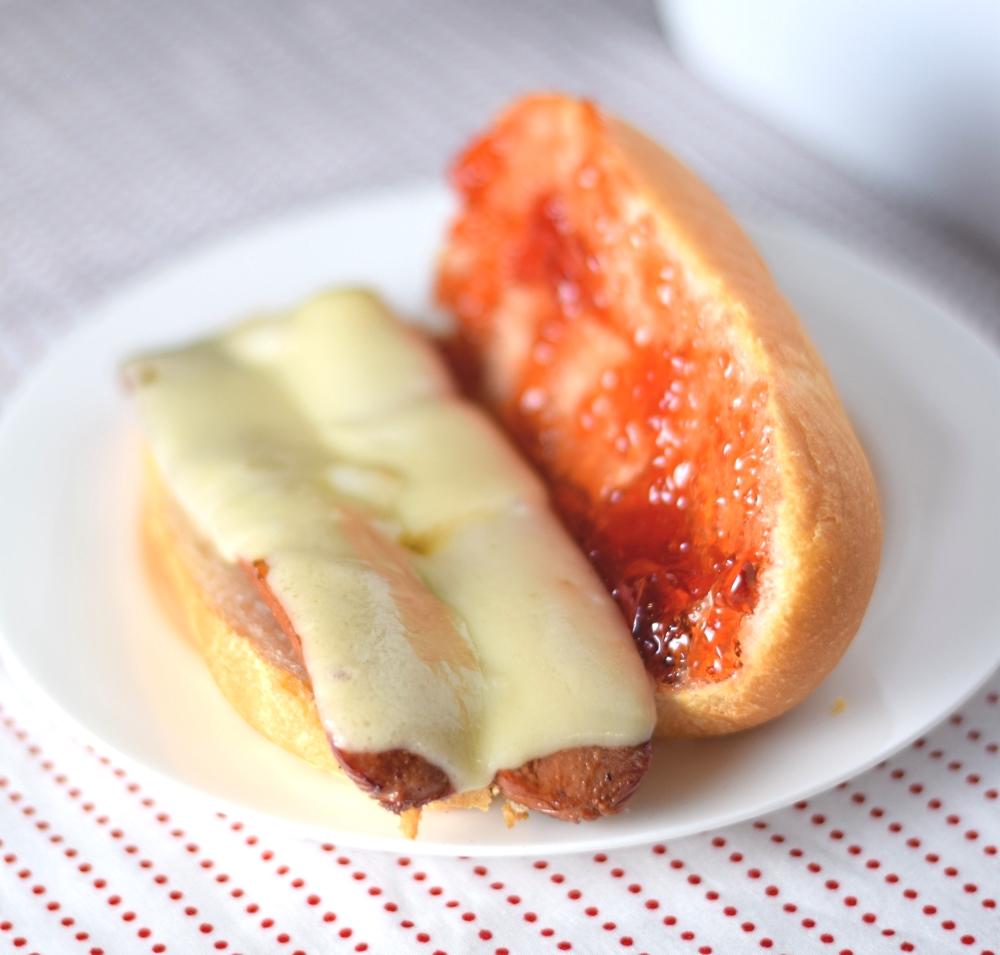 monte-cristo-hot-dog