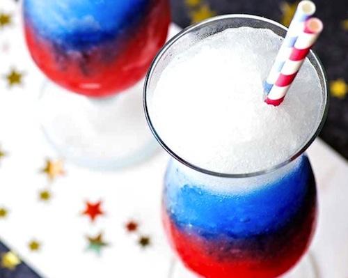 Red-White-and-Blue-Vodka-Lemonade-Slush-1-1