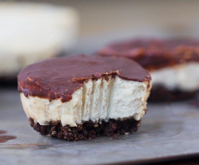 vegan-coconut-cheesecake