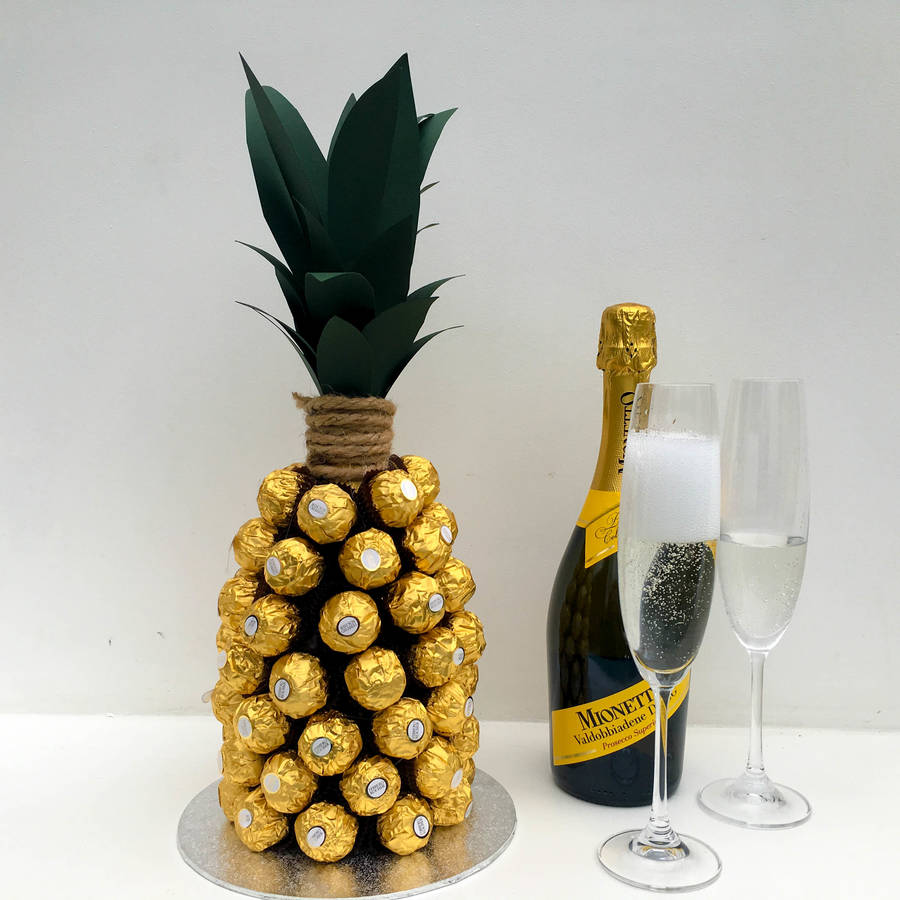 original_prosecco-pineapple