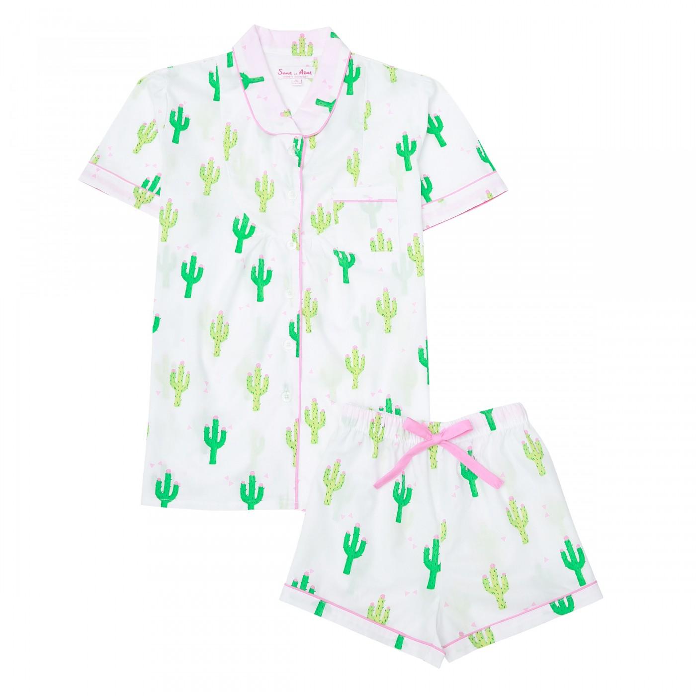 cactusssb-5_green.01