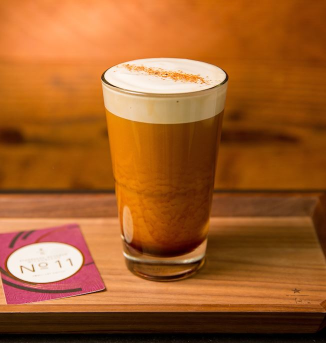 Starbucks_Reserve_Specialty_Beverages_Cascara_Nitro_Cold_resized
