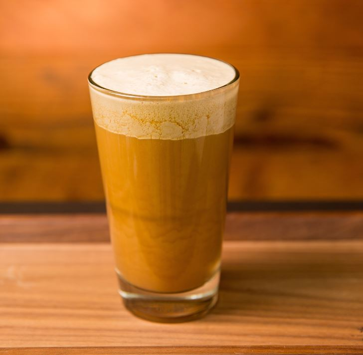 Starbucks_Reserve_Specialty_Beverages_Dirty_Chai_resized