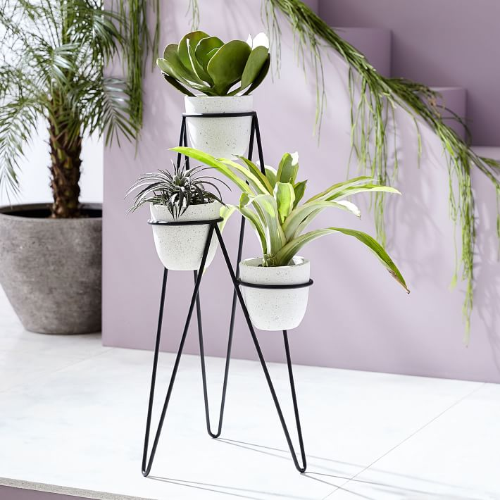 iris-planter-chevron-stand-triple-o