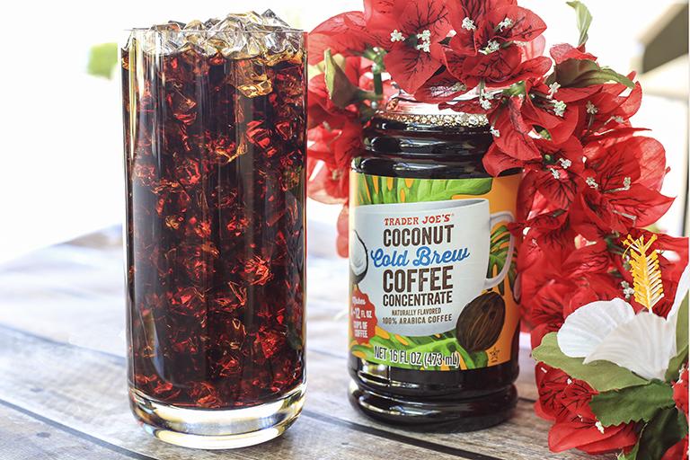 60338-coconut-cold-brew