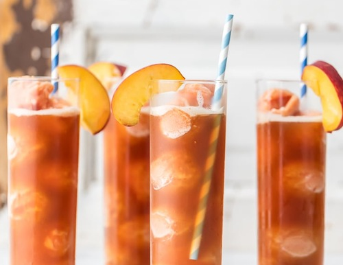 peach-tea-ice-cream-floats-8-of-11