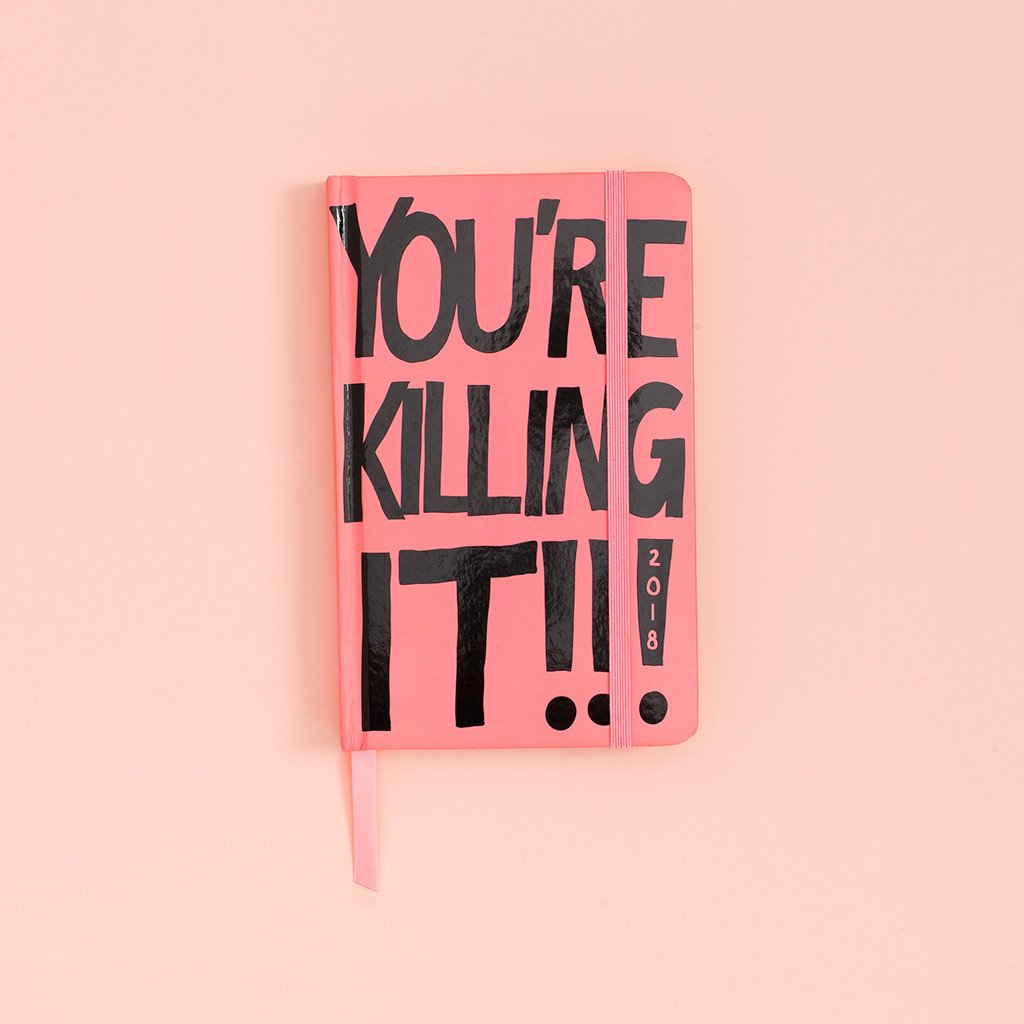 agenda-ban-do-17-month-classic-agenda-you-re-killing-it-1_1024x1024