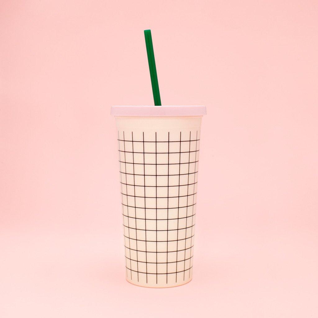bando-il-sip_sip_tumbler_with_straw-mini_grid-01_1024x1024