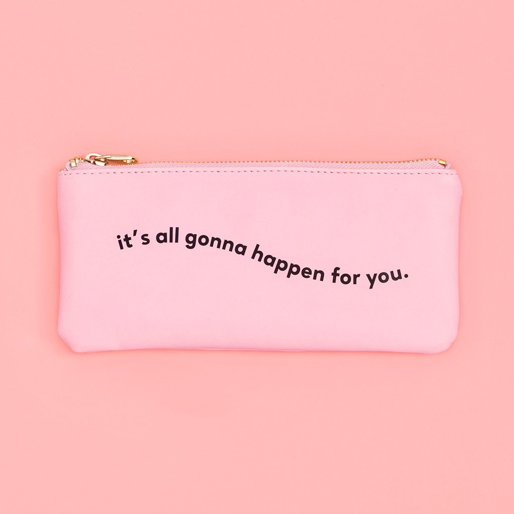 bando-il-get_it_together_pencil_pouch-gonna_happen_for_you-01_1024x1024