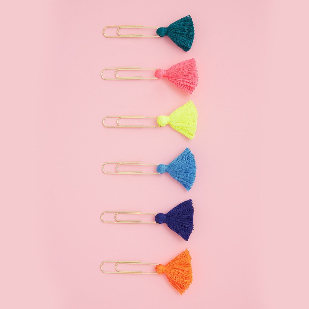 paper-clips-paper-clips-tassels-1_1024x1024