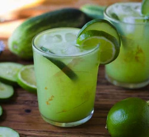 cucumber-lime-tequila-margarita-7-e1435758883327
