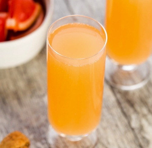 Mexican-Mimosa-2-of-2