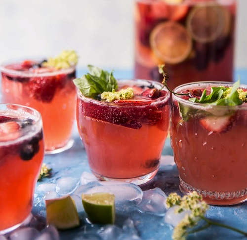 Summertime-Rose-Tequila-Sangria-3