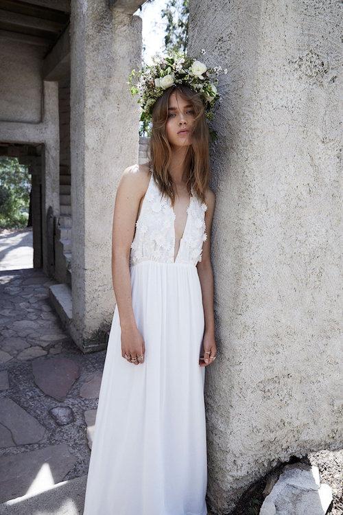 halter-maxi-dress-4_2048x2048