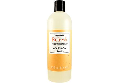 59047-refresh-citrus-body-wash