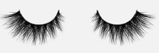 The Best False Lashes for Your Eye Shape - FabFitFun