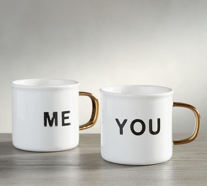 emily-meritt-mug-set-of-2-1-o