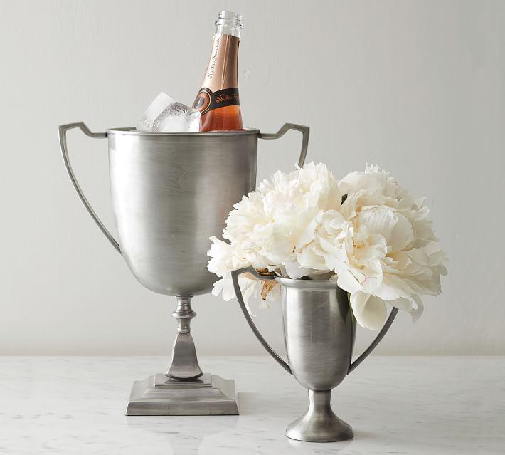 the-emily-meritt-trophy-wine-bucket-1-o