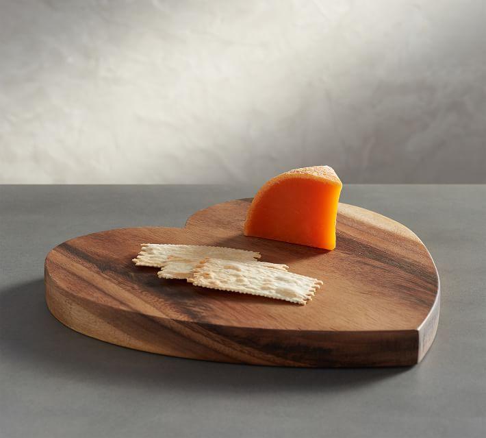 emily-meritt-heart-shaped-cheese-board-1-o