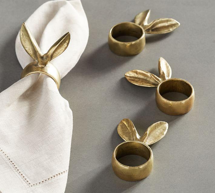 emily-meritt-bunny-ear-napkin-ring-set-of-4-1-o