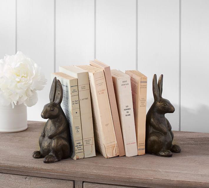 the-emily-meritt-bunny-bookends-1-o