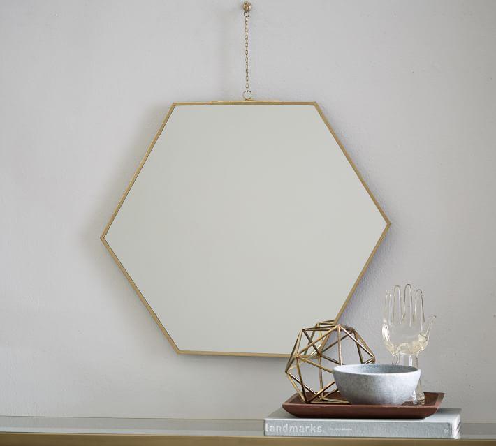 the-emily-meritt-hanging-mirror-o