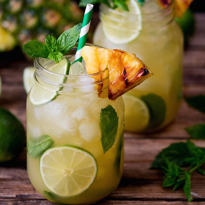Pineapple-and-Ginger-Mojitos-tall-3