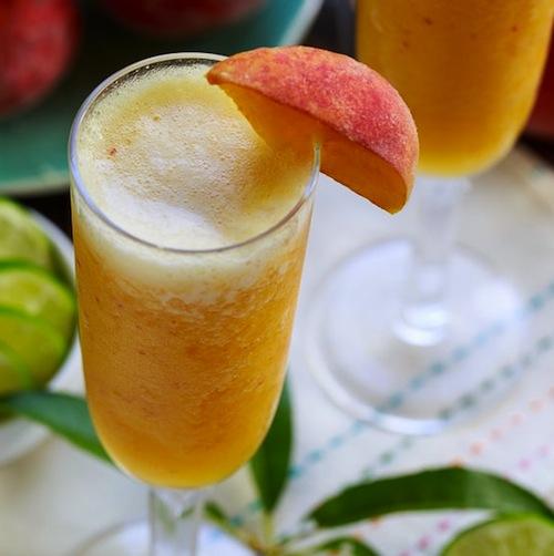 peach-bellini-8