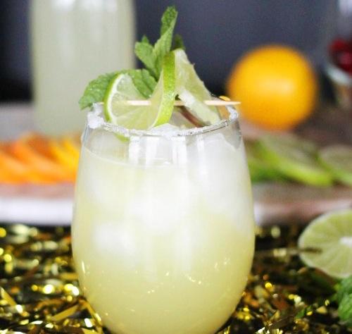 Non-Alcoholic-Margarita-Recipe-4-w