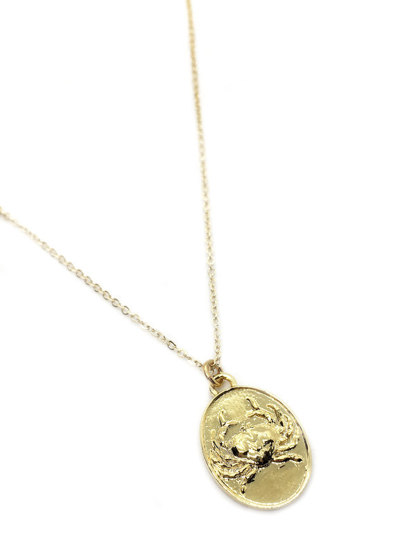 Gold-Cancer-Necklace-20170523210457