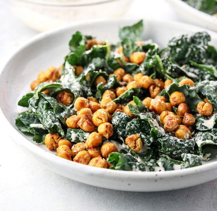 vegan-kale-caesar-salad-recipe