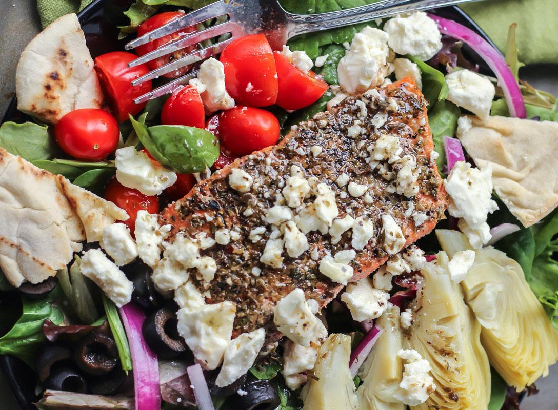 Greek-Salmon-Salad-8