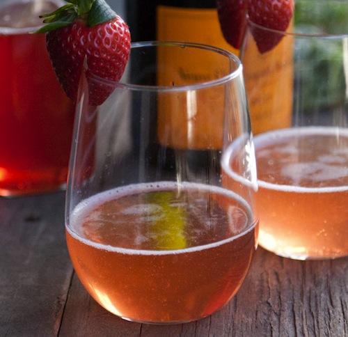 Strawberry-Basil-Sparkler1
