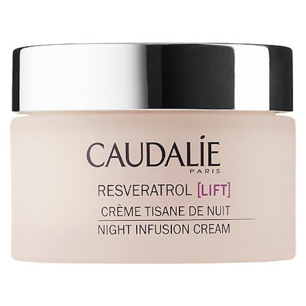 Caudalie Reveratrol Lift Cream