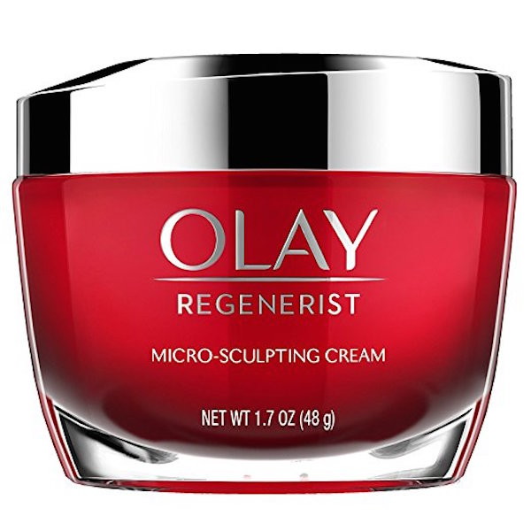 Olay Micro-Sculpting
