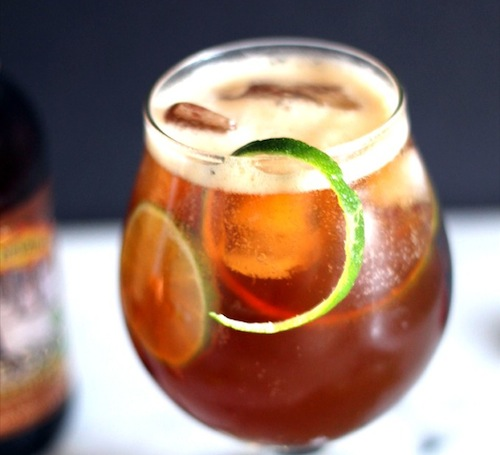 maple-bourbon-lime-beer-cocktail-4