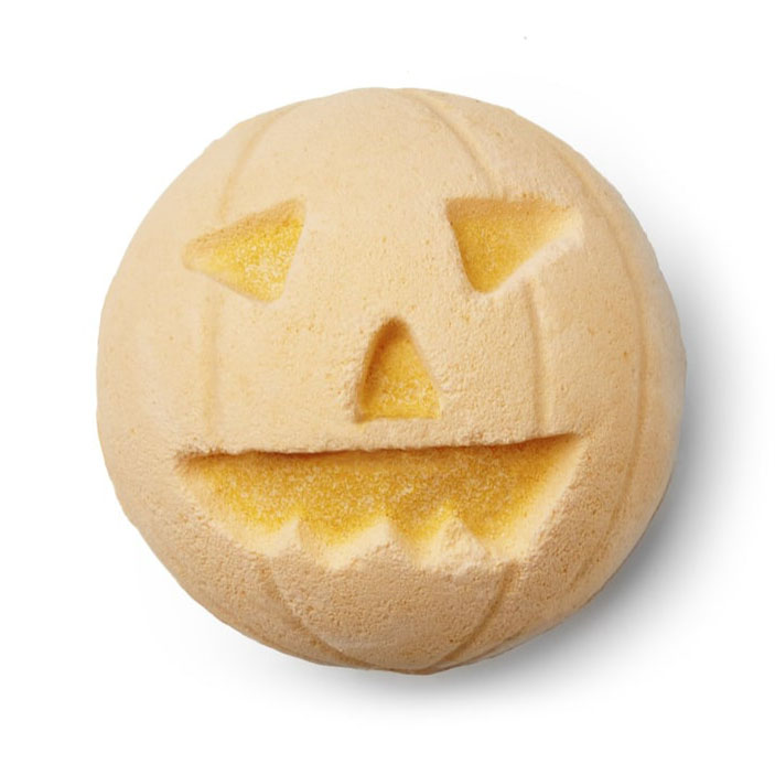 lush-pumpkin-bath-bomb-56538cd1-20e6-4cc6-bbba-e4652c87c7cf