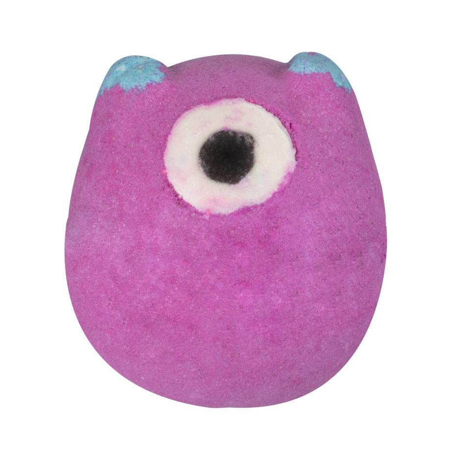 lush-monster-ball-bath-bomb-68a8a159-fbc1-464e-8b8e-20388cf59c89