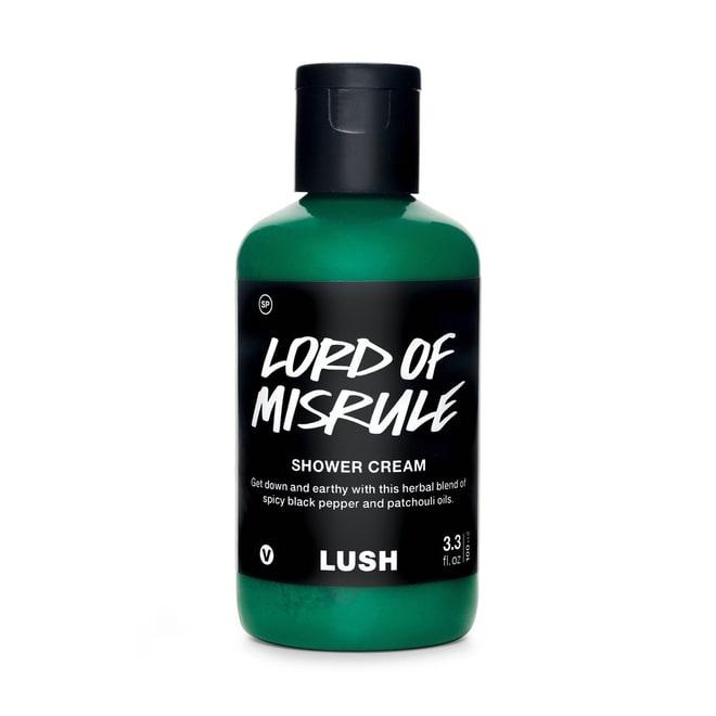 lush-lord-misrule-shower-cream-5ef35de4-fa1b-410a-9d91-a7bdadd4dfb7