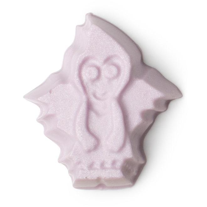 lush-goth-fairy-shimmer-bar-39ebeeb5-a15b-4483-abf9-97c5599c9f70