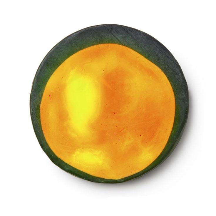 lush-magic-wand-soap-143fe073-2ab4-44e5-8e0e-8e99597e22ee