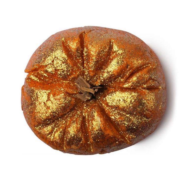 lush-sparkly-pumpkin-bubble-bar-5fb2d673-429d-4a04-b275-8699950a2cae